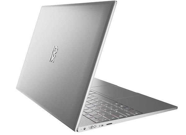 Primux IoxBook 15R3A