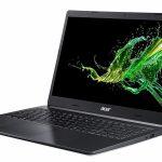 Acer A515-55