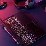 Acer AN515-55-59E7