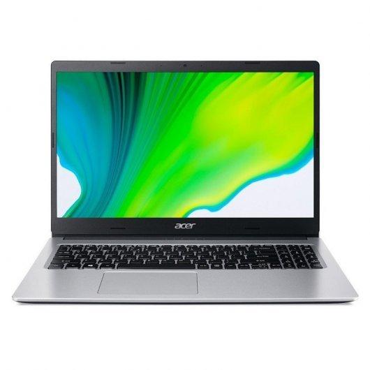 Acer Aspire 3 A315-23-R3YX