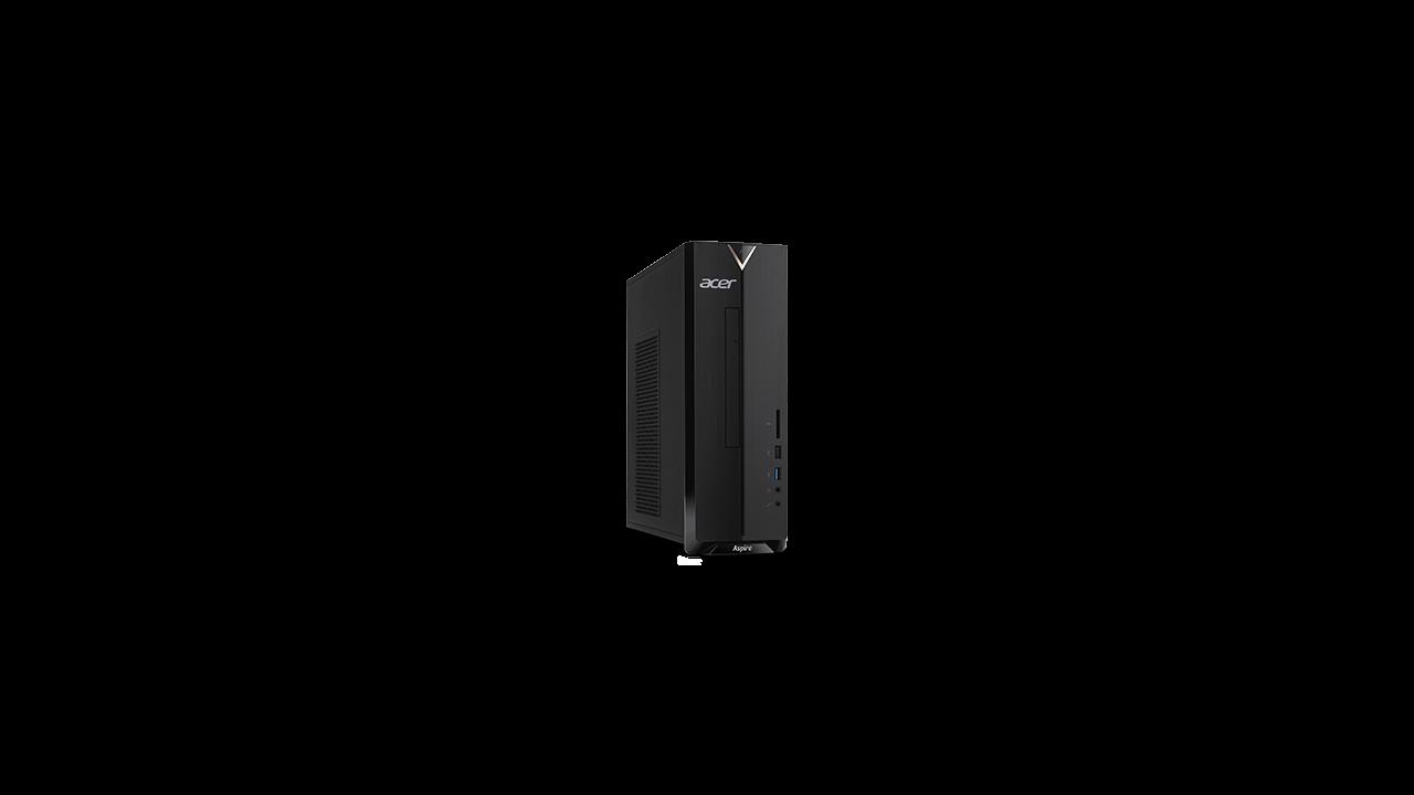 Acer Aspire XC-895