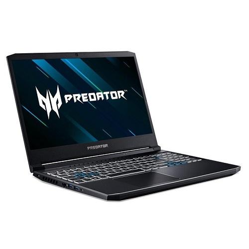 Acer Predator Helios 300 NH.Q7YEB.007
