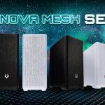 BitFenix Nova Mesh SE