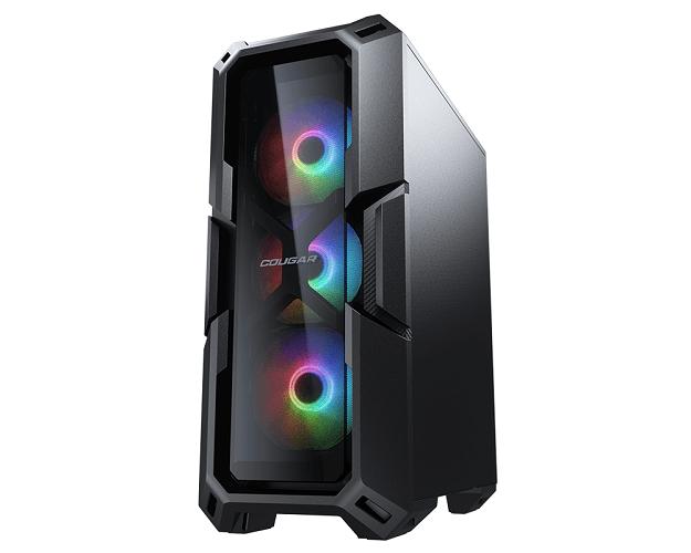 Cougar MX440-G RGB