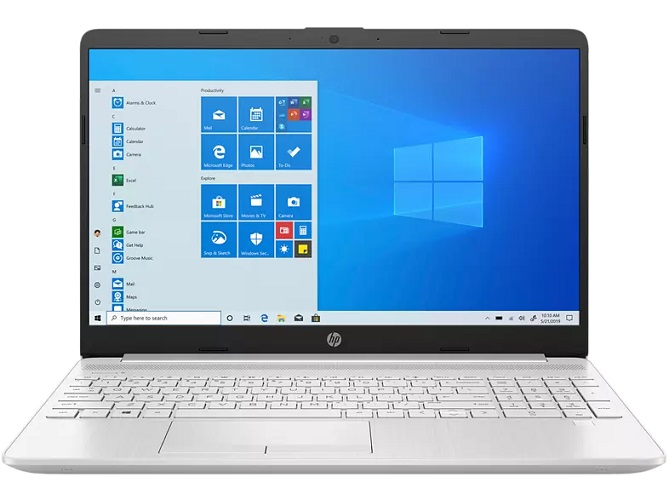 HP 15-dw1028ns