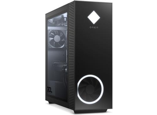 HP GT13-0016ns