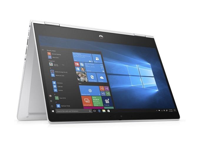 HP ProBook x360 435 G7 175Q0EA#ABE