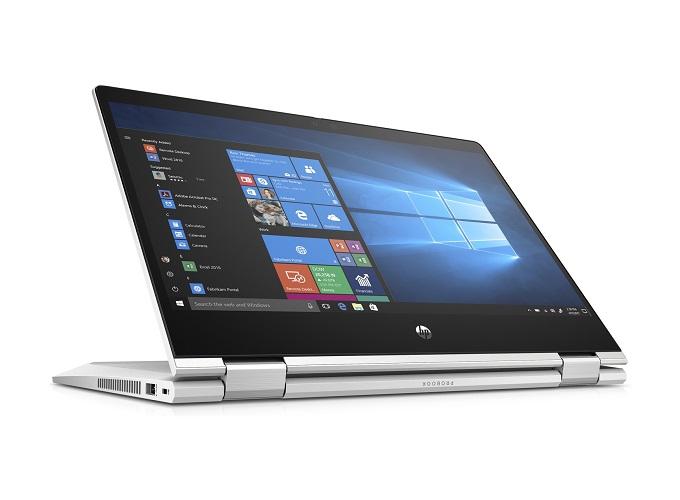 HP ProBook x360 435 G7 175Q1EA#ABE