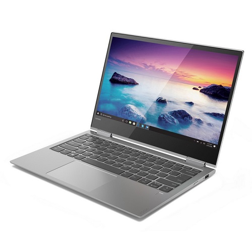 Lenovo Yoga 730-13IWL 81JR0042SP
