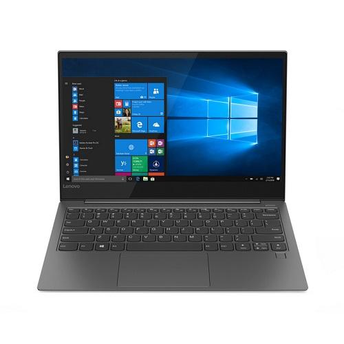 Lenovo Yoga S730-13IWL 81J0005YSP