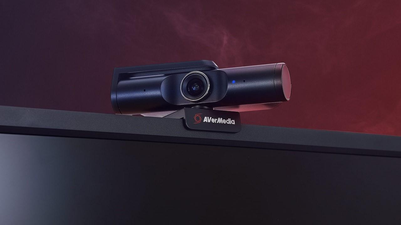 Live Streamer CAM 513
