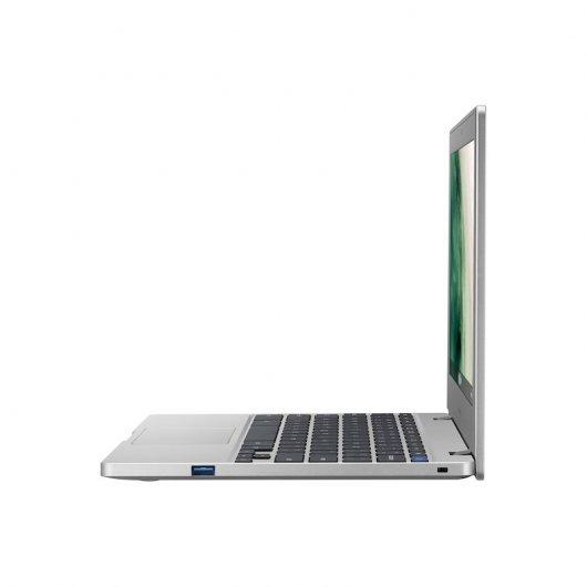 Samsung Chromebook 4 XE310XBA-K01ES