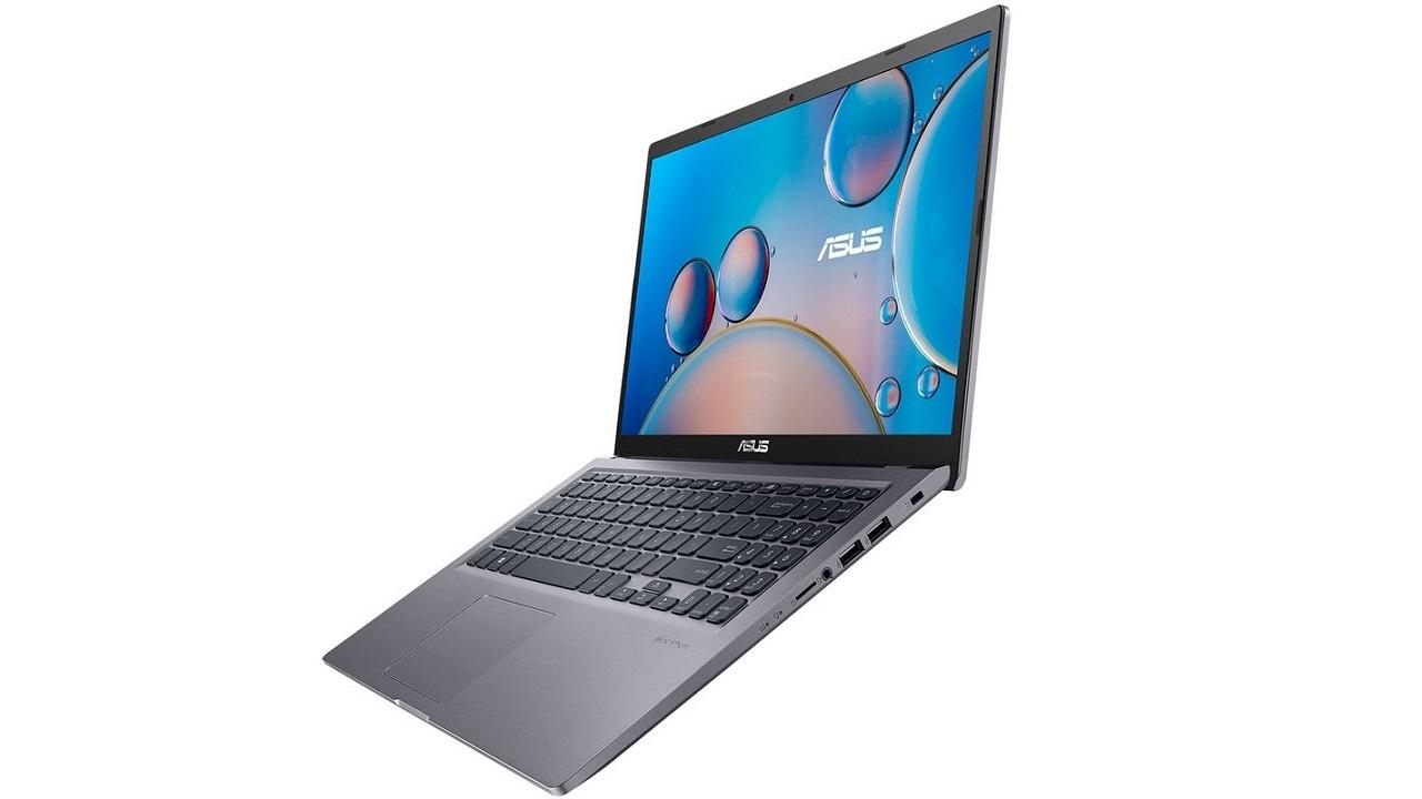 Asus VivoBook 15 F515JA-EJ039T
