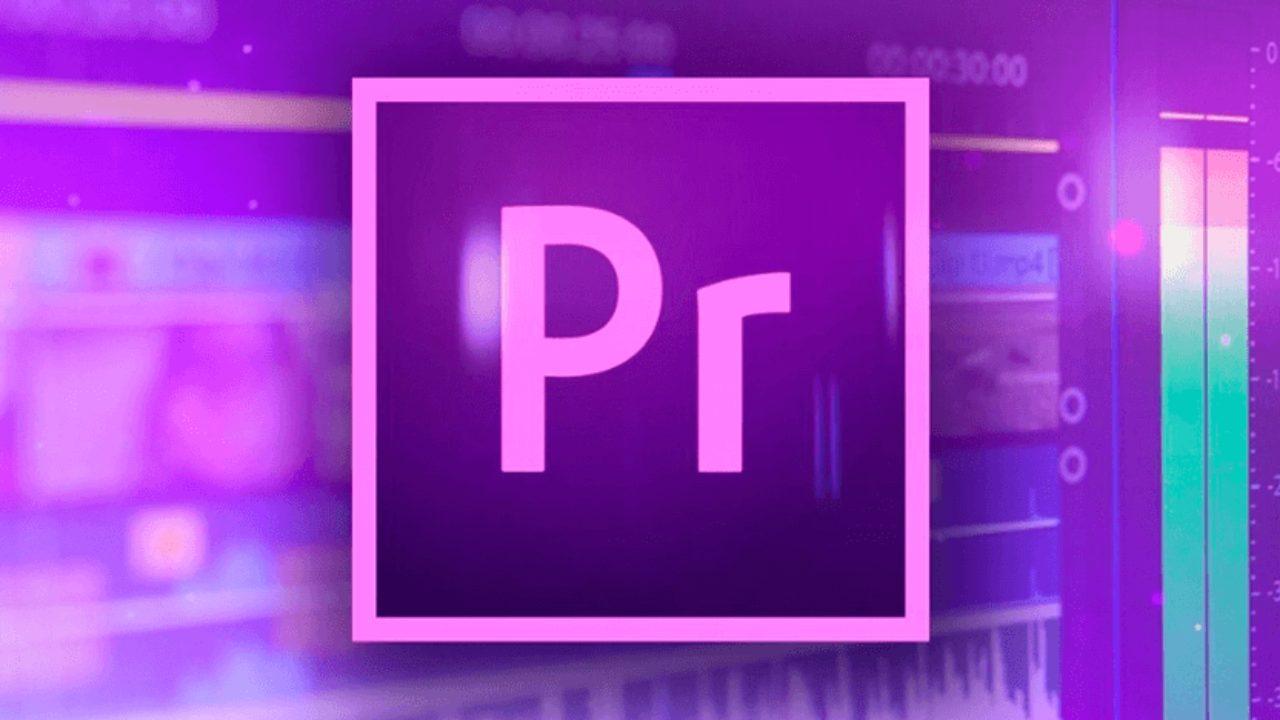 Descargar Adobe Premiere gratis