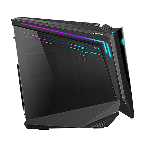 Gigabyte Aorus C700 Glass