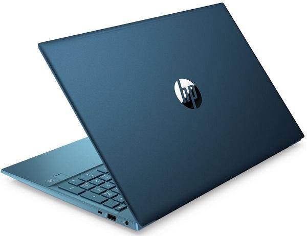 HP 15-eg0006ns