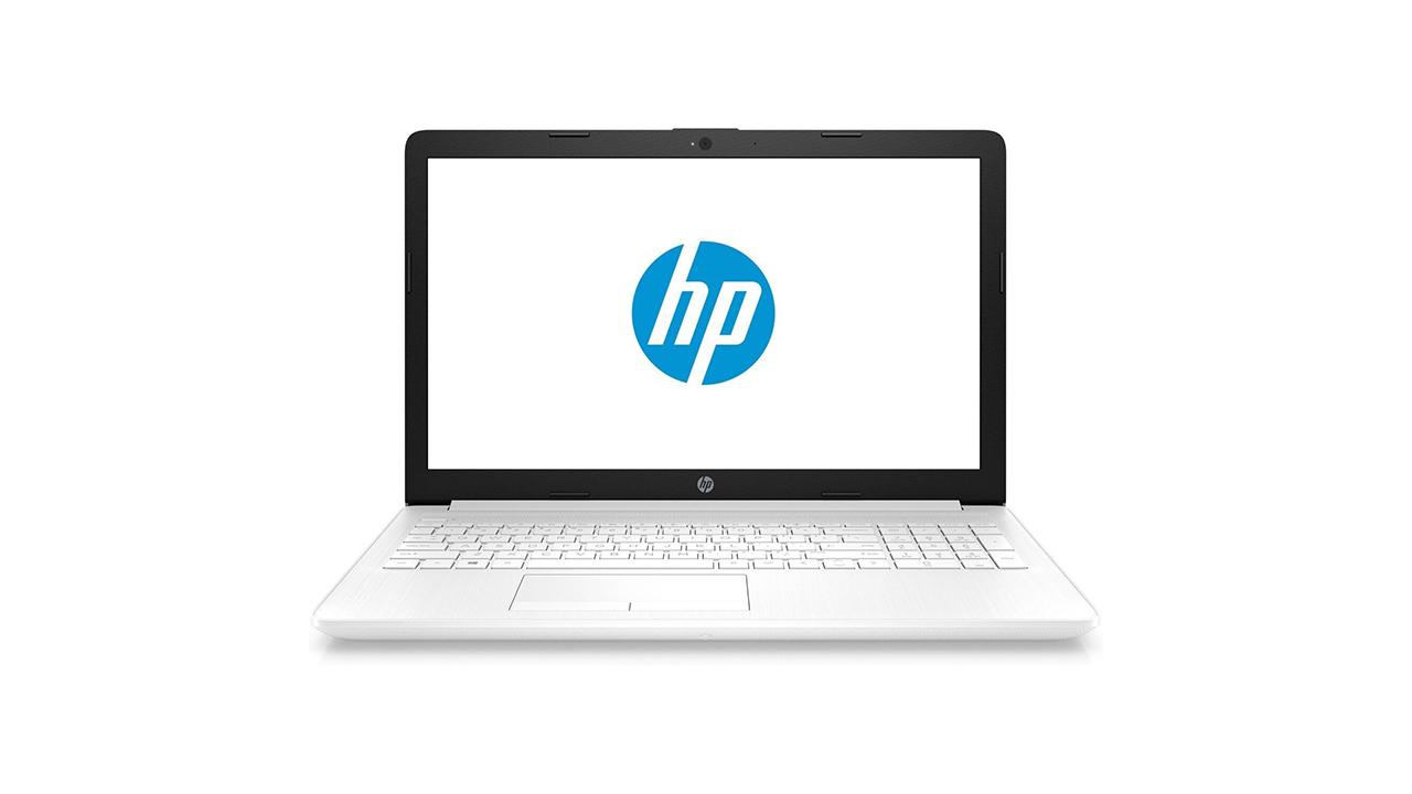 HP 15S-FQ1053NS