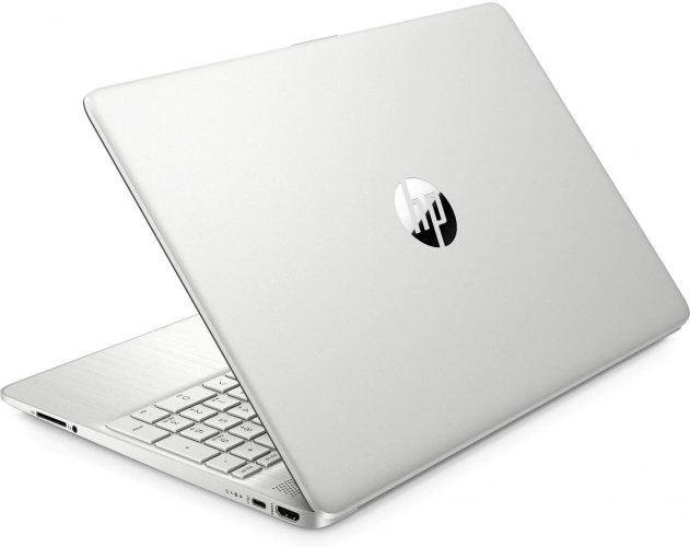 HP 15s-eq0025ns