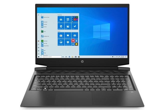 HP 16-a0013ns