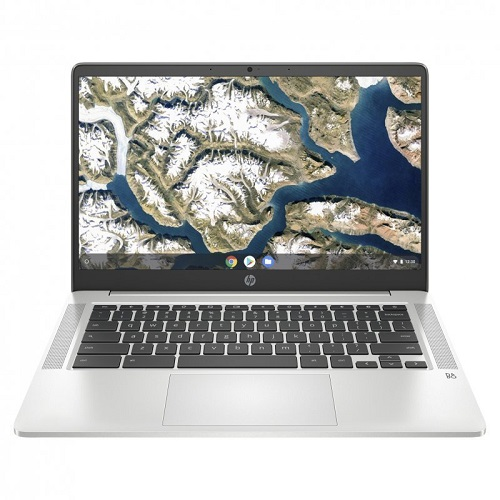 HP Chromebook 14a-na0004ns