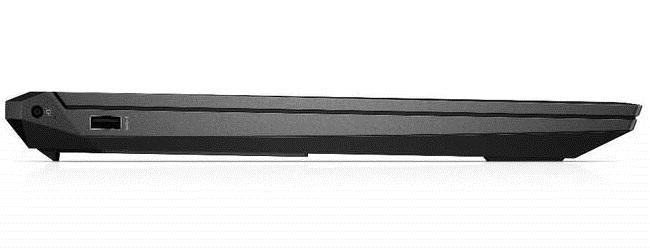 HP Laptop 16-a0013ns