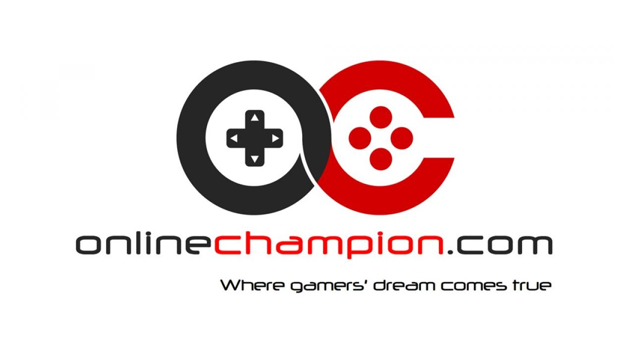 OnlineChampion