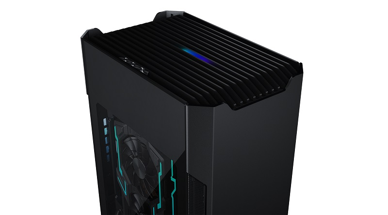 Phanteks Evolv Shift 2