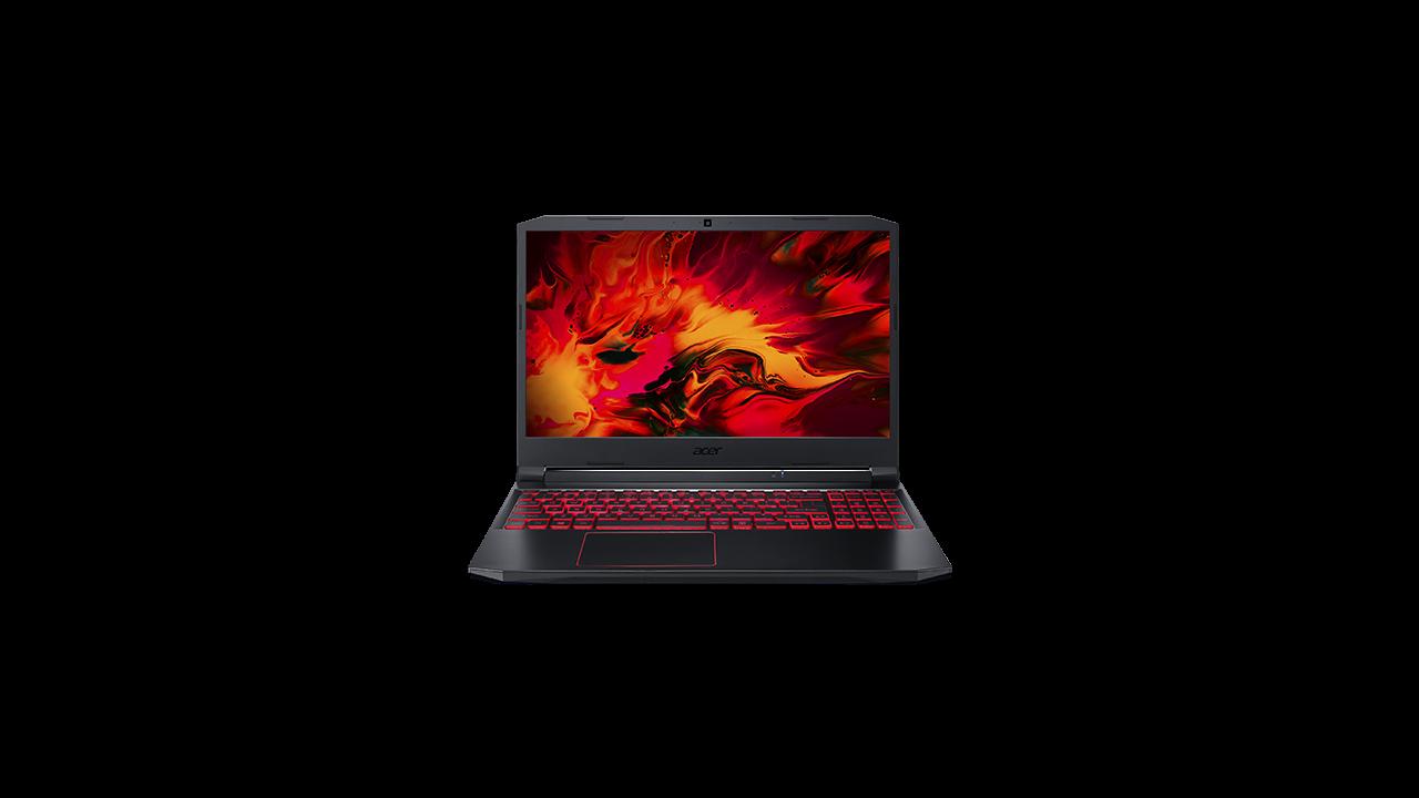 Acer Nitro 5 AN515-56-72KT