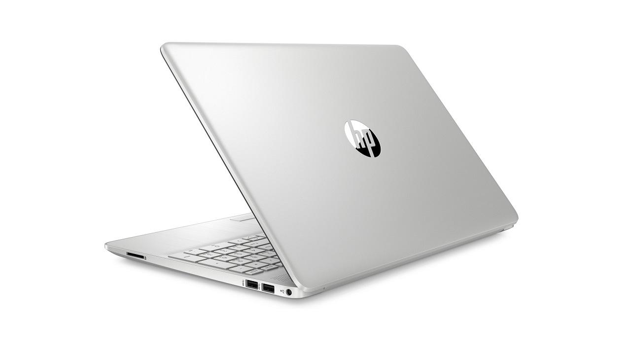 HP 15-dw2004ns