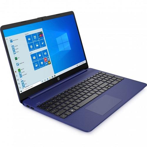 HP 15S-EQ0003NS