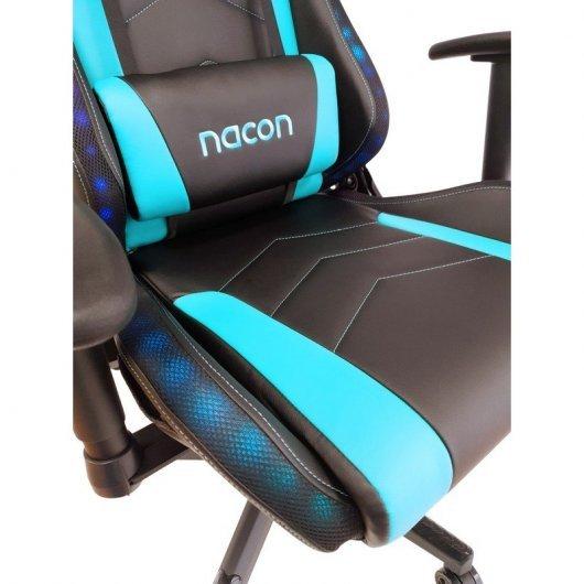 Nacon PCCH-650RGB