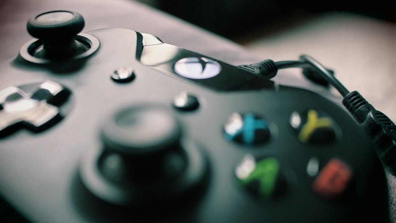 disfrutar mas de los videojuegos