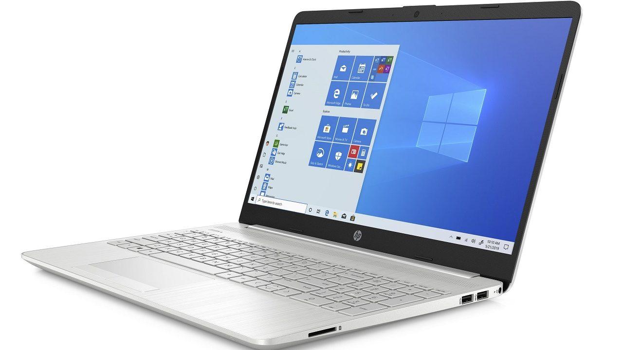 HP 15-DW3002NS