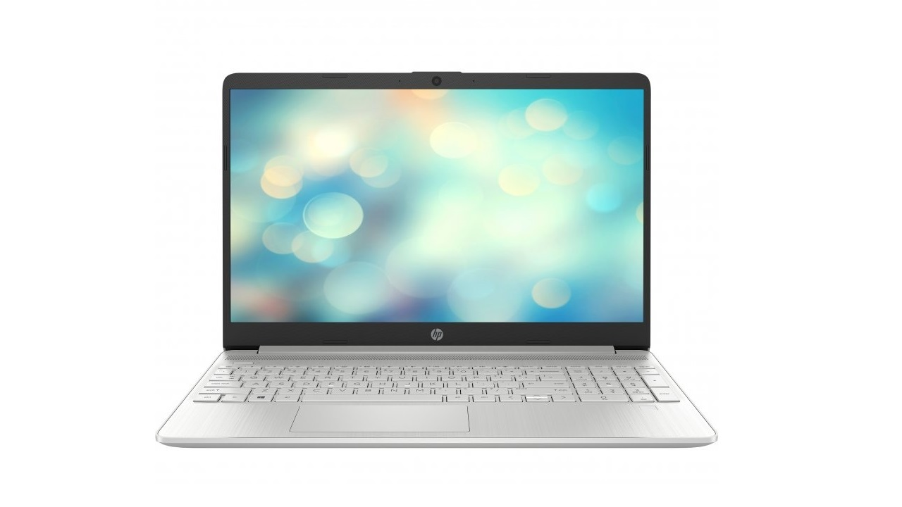 HP 15S-fq2093ns