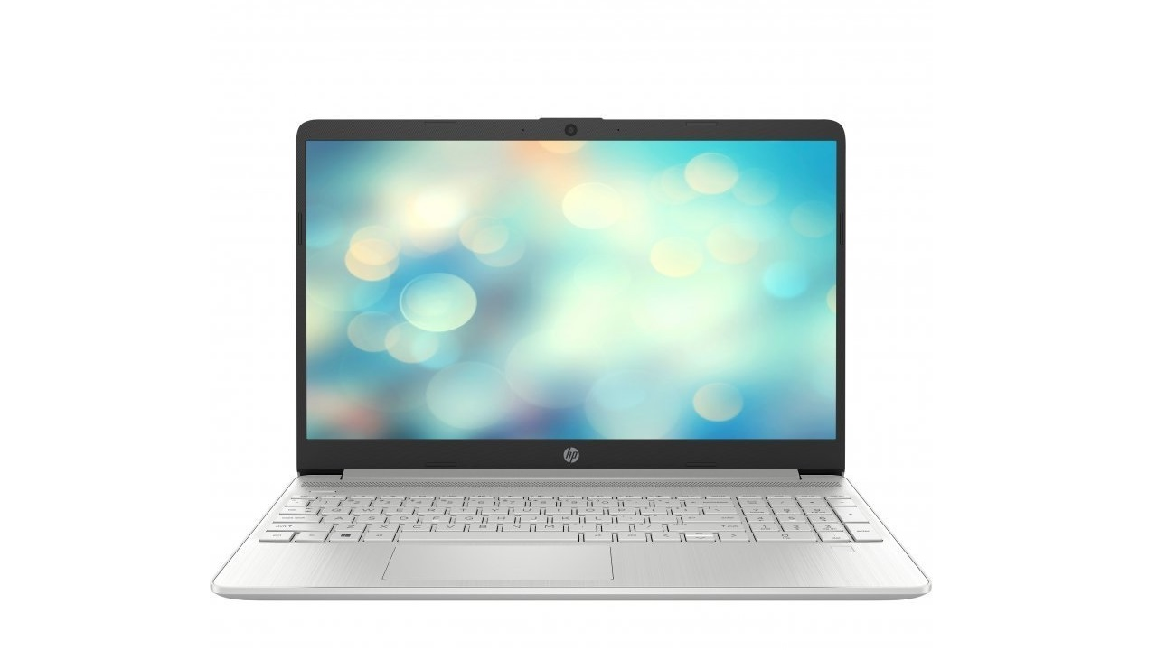 HP 15S-fq2096ns