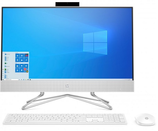 HP All In One 24-DF0041NS