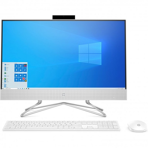 HP All In One 24-DF0101NS