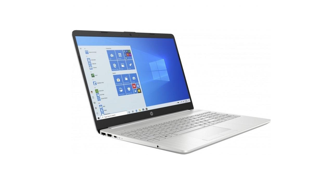 HP Laptop 15-dw2008ns