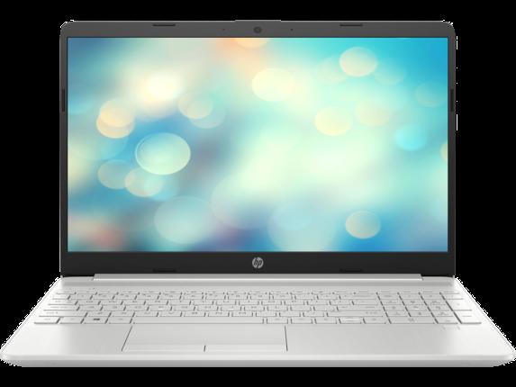 HP Laptop 15-dw3002ns
