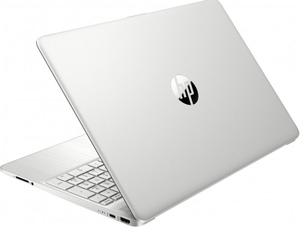 HP Laptop 15S-fq2093ns