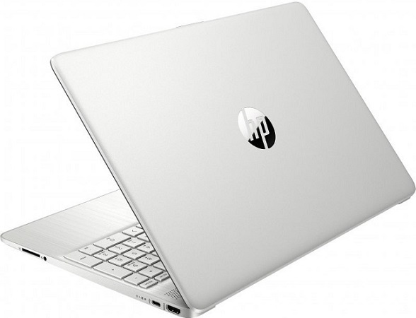 HP Laptop 15s-fq2096ns