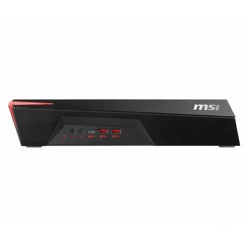 MSI MPG Trident 3 10SI-017EU