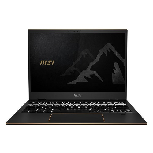 MSI Summit E13 Flip A11MT-003ES