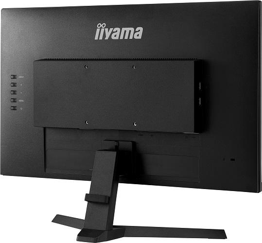 iiyama G-Master GB2770HSU-B1