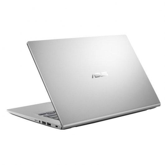 Asus VivoBook 14 F415JA-EK395T