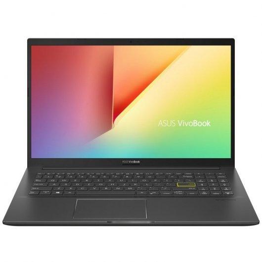 Asus VivoBook 15 K513EA-BQ158T