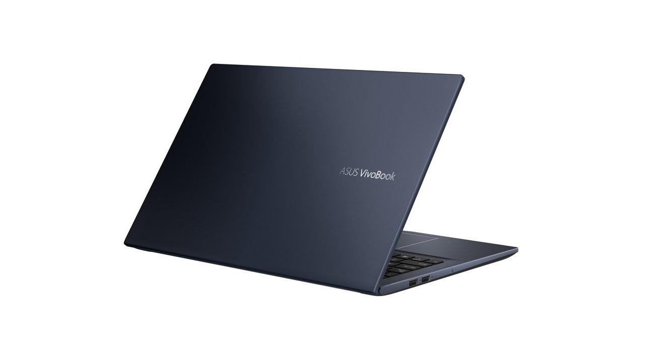 Asus VivoBook 15 S513EA-BQ689T