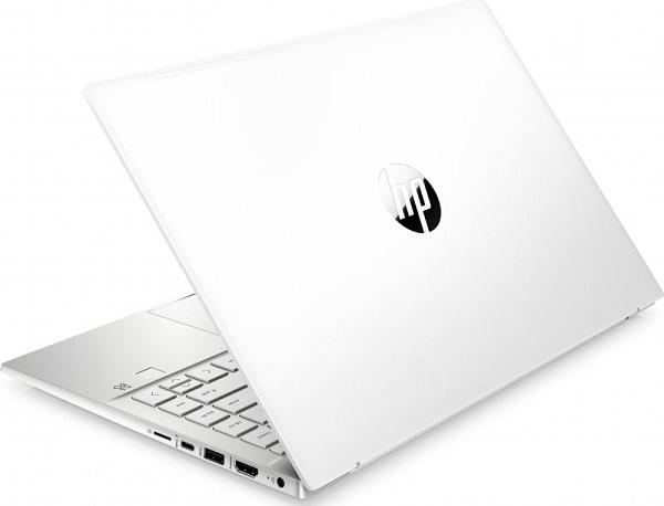 HP 14-DV0002NS