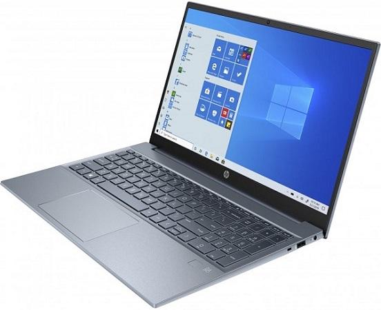 HP 15-EG0001NS