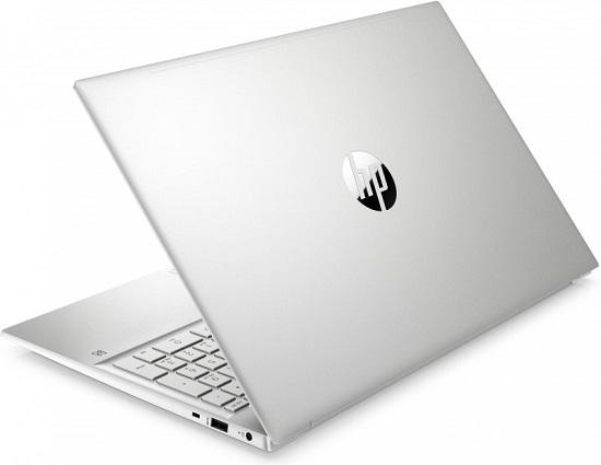 HP 15-eg0007ns